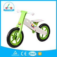 China baby cycle/ kid bike /children bicycle manufactue Wholesale children bicycle kids bike, price child small bicycle
