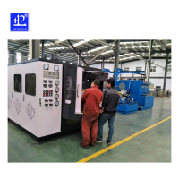 China hydraulic test stand for sale for repair factory