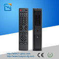 Infrared wireless remote control for custom Onida TV and LCD TV