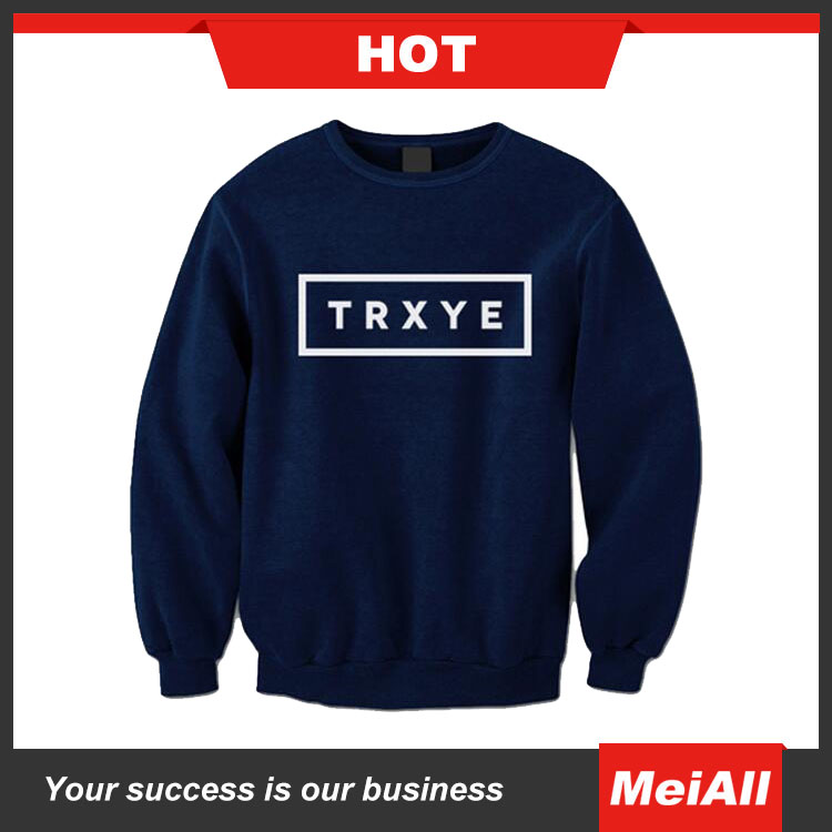 customized hoody / sweatshirts hoodies/ pullover fashion fitness hoodies for men