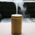 New product innovative bamboo aroma therapy diffuser