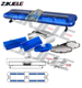 Fire Car Light Red And Blue Led Emergency LED Police Warning Lightbar