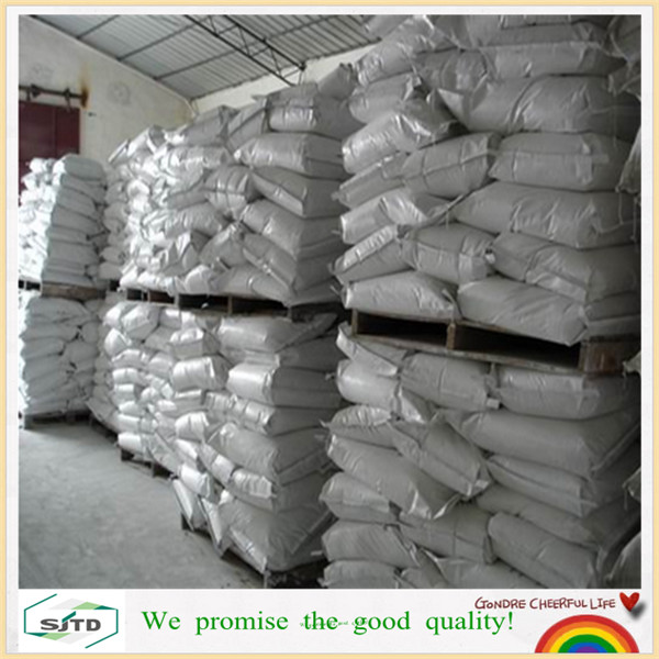 High Quality PVA resin/Polyvinyl Alcohol/CAS No.: 9002-89-5 good price and high purity
