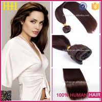 Professional hair styling full cuticle brazilian human hair perruque