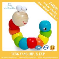 2016 birthday gift high quality lovely wood toy full body toy cartoon webcam toy web camera
