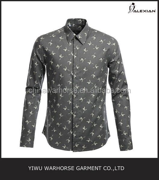 gents design shirts