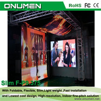 German manufacturing process/indoor led large screen display/big led screen xxx china videos/led screen p6