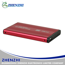 ECO-friendly hdd case , hard disk case