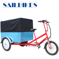 street sale flatbed bike