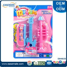 Wholesale-horn-and-guitar-musical-instruments-toy.jpg_220x220.jpg