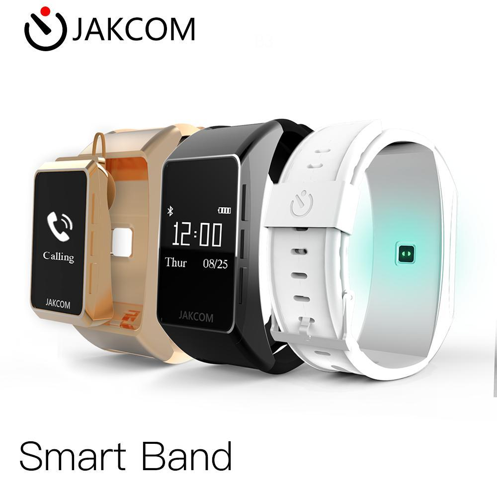 JAKCOM B3 Smart Watch Hot sale with Mobile Phones as ip68 smart watch usb like <strong>a</strong> heart phone accessory