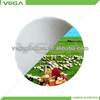 veterinary feed dl-methionine/ animal use suppliers china