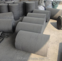 Isostatic Pressing Grade Graphite