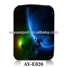360 For neoprene Ipad Mini Sleeve AY-E020