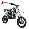 Mini Water cooled 2 Stroke 65cc Kids Dirt Bike