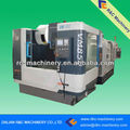 VM850 cnc floor stand boring & milling machine