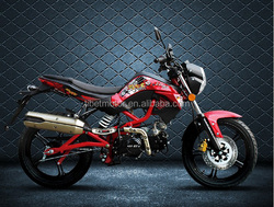 150cc 200cc racing motorcycle ZF-150R
