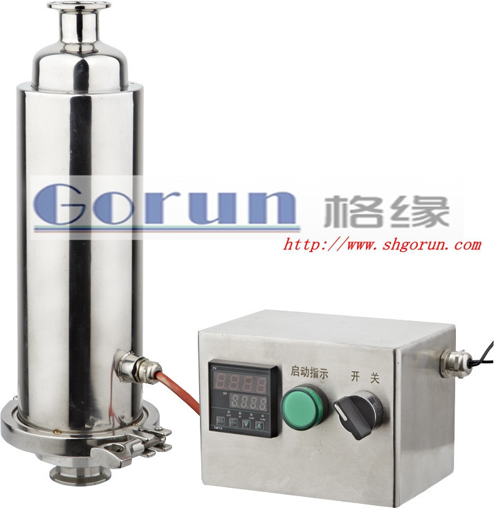 Stainless Steel Air Cleaner Housing : Stainless steel water filter housing buy sterilization