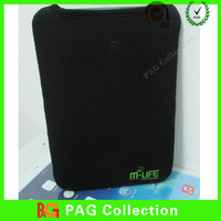 Reversible case for iPad 2