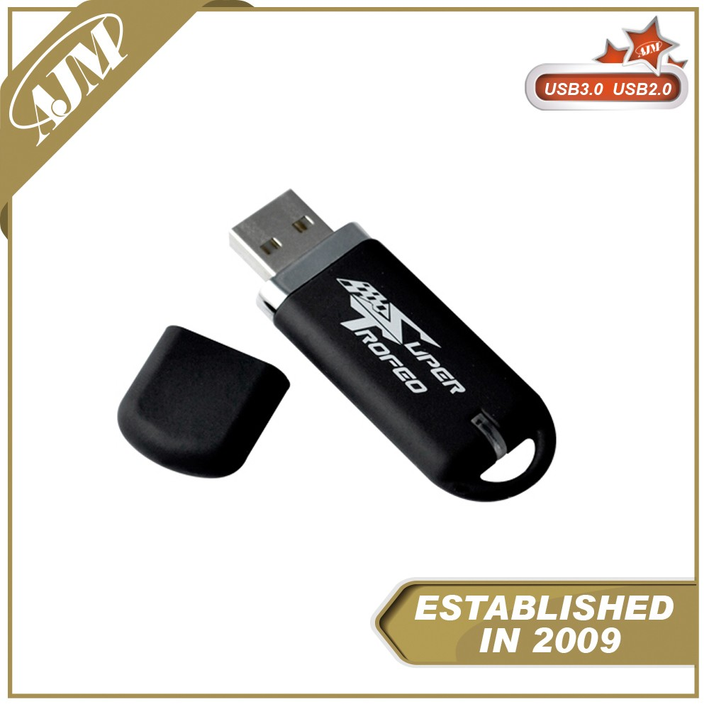 Wholesale Alibaba Very Cheap Custom Promotional Gifts 1GB TO 64GB Flash Drive USB