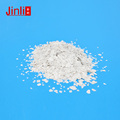 Muscovite mica price/ raw white mica price with patent from China manufacturer