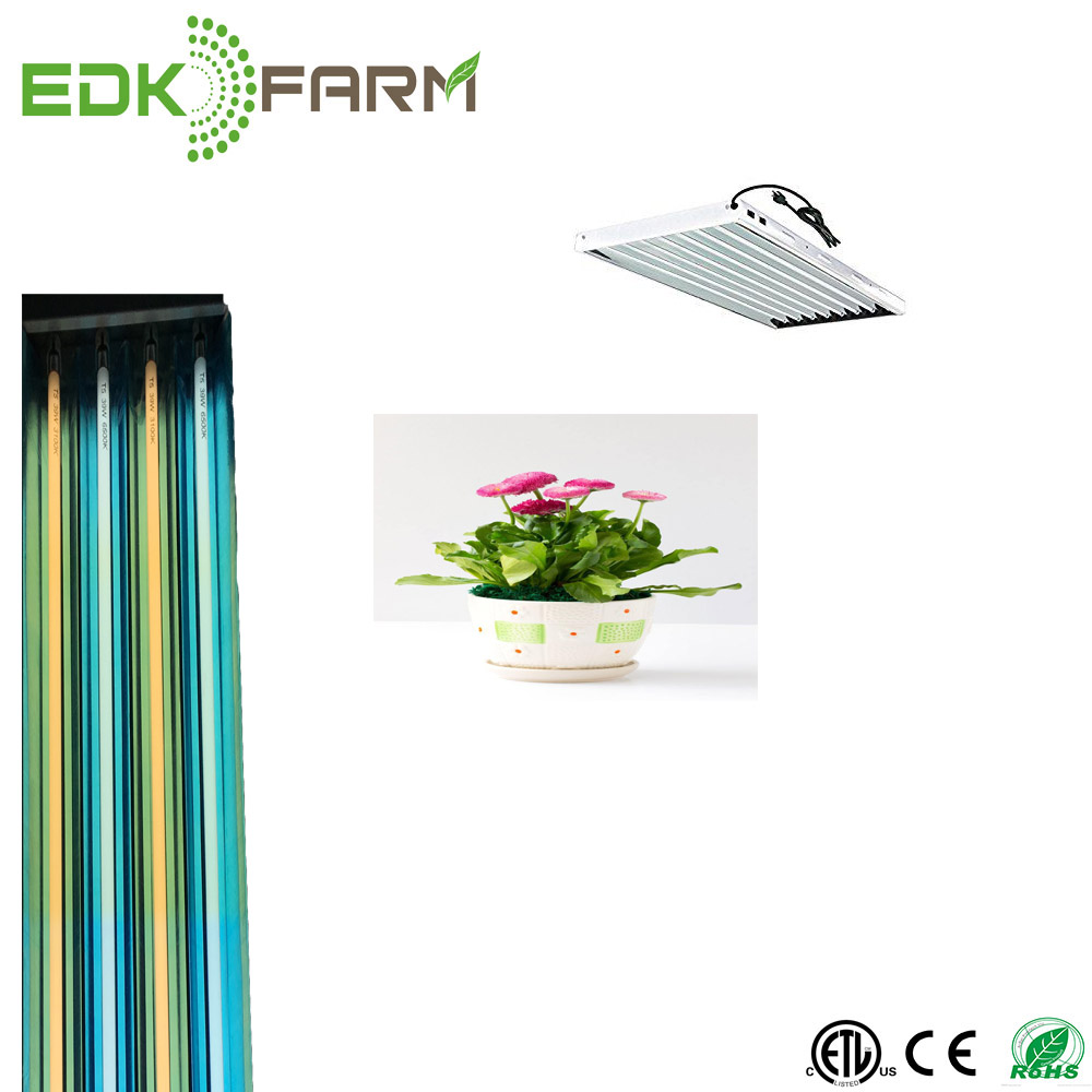 new products 2018 innovative indoor garden with light lamps for greenhouses tower vertical hydroponic aquaponics growing systems