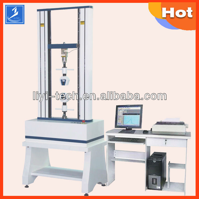 Universal tensile Testing Machine for petroleum chemical industry