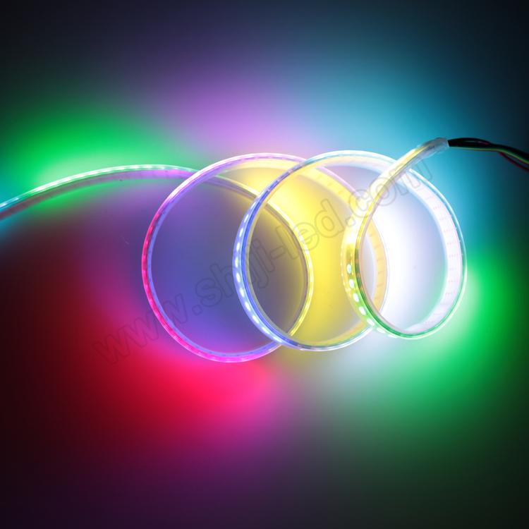 12mm black light rope lights apa102 144 pixel running effect led 12mm black light rope lights apa102 144 pixel running effect led strip buy running effect led stripapa102 144 led pixel stripblack light rope lights aloadofball Choice Image