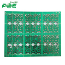 china customized pcb bare pcb board circuit board maker