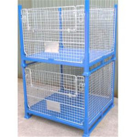 Alibaba.com comfortable cheap Animal/Pet/dog/chicken/small animal cage