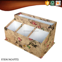 Fancy Stationery Wholesale Items from China
