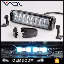 new led light bar hot 4x4 led light bar led offroad light bar 80 watt