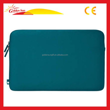 Lastest Promotion High Quality Customize Laptop Cases 17.3