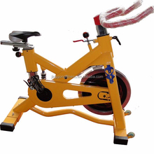 pedal strap sport computer bicycle therapy bearing exercise bike