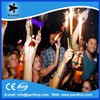 Nightclub ice fountain fireworks/champagne bottle sparklers/sparkler candles