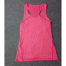 Sex tamil photos wholesale athletic apparel custom sexy running tank tops