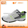 2018 new men's tennis shoes