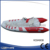 Gather Commercial Grade New Style PVC large rib boat
