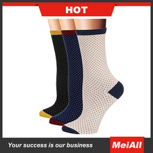 Men/Women Non-skid Sleeping Foot Socks/Tube Socks