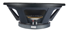 Super 21'' subwoofer loudspeaker with 6'' VC heavy bass speaker
