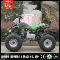 Brand new chinese atv brands atv chassis for sale CE approved