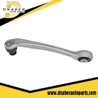 Dnaber auto parts 8E0407505 Suspension Front Control Arm