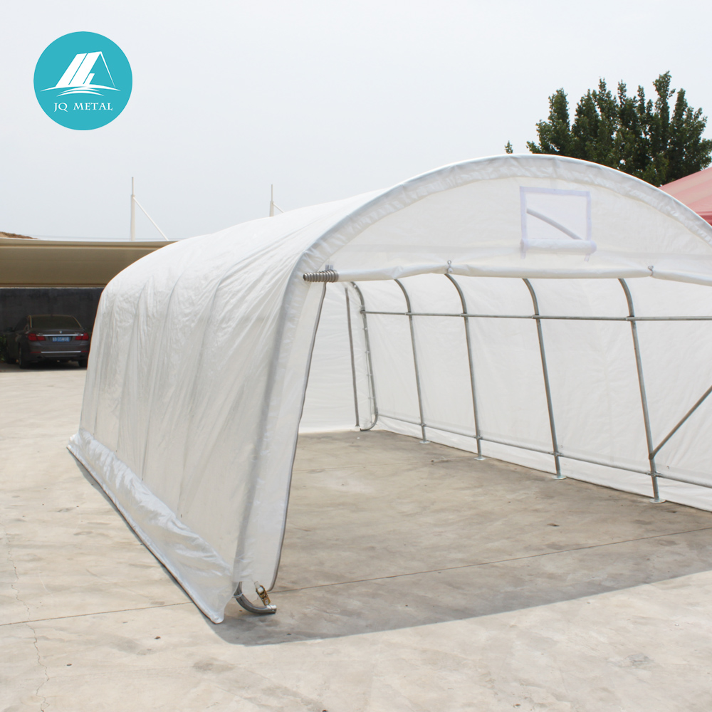 construction and building materials green grow houses tents