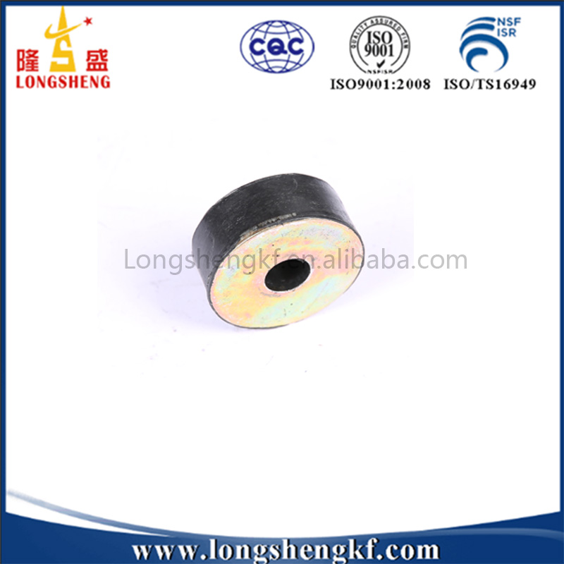 Bushing Auto Parts Control Arm Bushing