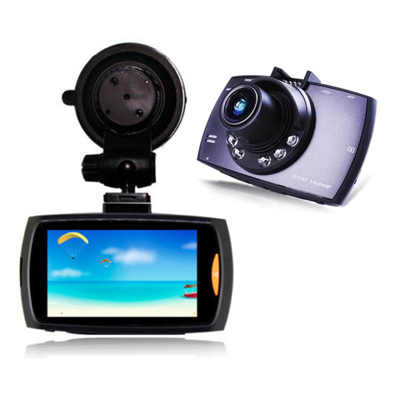 Original G30 GT300 R300 User manual fhd 1080p H264 car camera dvr video recorder / dash camera / car dash cam+wide lens camera