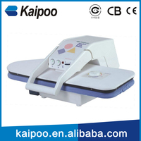 vertical steam iron KB-5