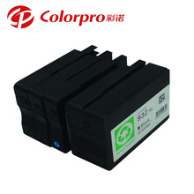 buy direct from china manufacturer for Hp 932xl ink cartridges