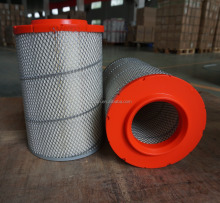 Air filter factory for heavy truck factory price