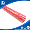 100mm pvc pipe for irrigation/drain/agricultural