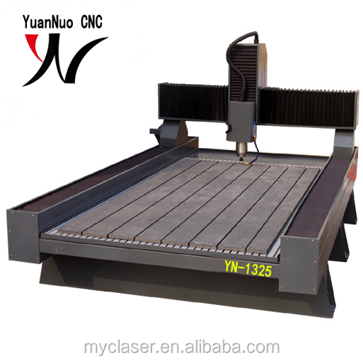 2015 cnc router machine price for stone engraving carving marble granite stone buy carving. Black Bedroom Furniture Sets. Home Design Ideas